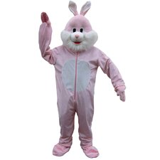 <strong>Dress Up America</strong> Rabbit Costume