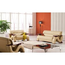 Designer  Living Room Collection