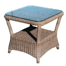 All Seasons Marlow Side Table