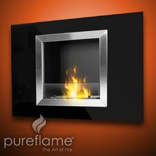 Calida Bio Fuel Fireplace