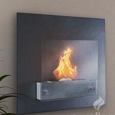 Serafin Bio Ethanol Fuel Fireplace