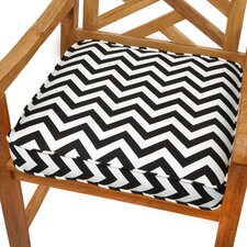 Stella Indoor/Outdoor Chair Cushion