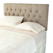 Humble + Haute Corbett Queen Upholstered Headboard