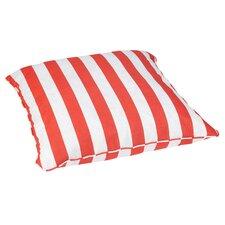 Stella Outdoor/Indoor Floor Pillow