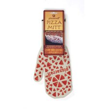 Pizzacraft Pizza Mitt