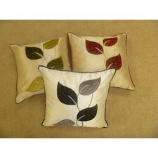 Amorini Cushion Cover