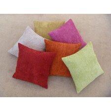 Jumbo Cord Cushion Cover
