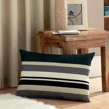 Curtina Harvard Cushion Cover