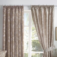 Curtina Anais Lined Curtains