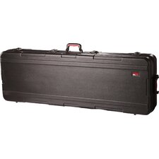 ATA 76 Note Extra Interior Keyboard Case