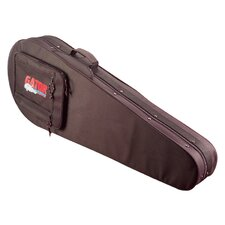<strong>Gator Cases</strong> Lightweight Banjo Case