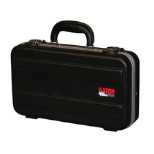 <strong>Gator Cases</strong> Wired 6 Microphones Case