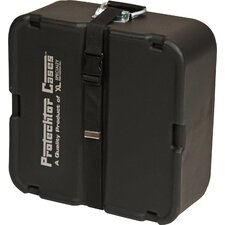 "<strong>Gator Cases</strong> Classic Series Snare Drum Case: 14"" W x 6"" D"