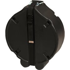 "Elite Air Series Snare Drum Case: 14"" W x 6.5"" D"