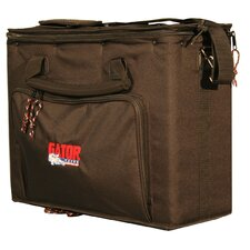 Audio Rack Bag