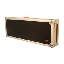 ATA Electric Guitar Road Case