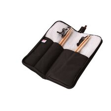 Artist Series Stick and Mallet Bag