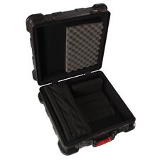 <strong>Gator Cases</strong> TSA Projector Case