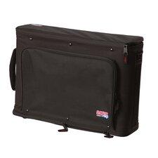 Rack Bag