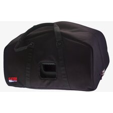 Speaker Bag Fits Mackie SRM450 and Similar Sizes