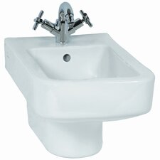 <strong>VitrA by Nameeks</strong> WJ Wall Mount Bidet