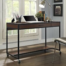 Mason Ridge Writing Desk