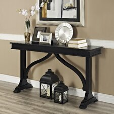Console Table V