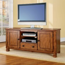 "Summit Mountain 54"" TV Stand"