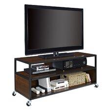 "Mason Ridge 44"" TV Stand"