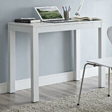 Parsons Writing Desk