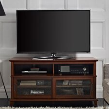 "Deacon 47.5"" TV Stand"