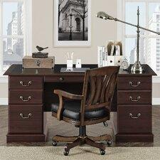 Monterrey Executive Desk