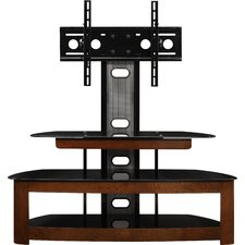 "<strong>Altra Furniture</strong> 50"" TV Stand"