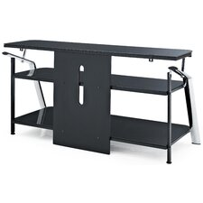 "<strong>Altra Furniture</strong> 47"" TV Stand"