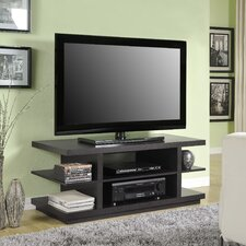 "Hollow Core 45"" TV Stand"