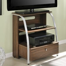 "<strong>Altra Furniture</strong> Essex Highboy 26"" TV Stand"