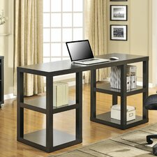 <strong>Altra Furniture</strong> Deluxe Parsons Desk