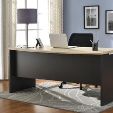 Benjamin Executive Desk