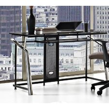 <strong>Altra Furniture</strong> Computer Desk
