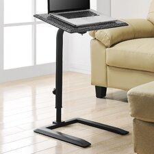 <strong>Altra Furniture</strong> Adjustable Laptop Stand for Home Office