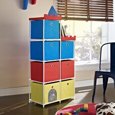 <strong>Altra Furniture</strong> Toy Storage Bin
