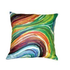 Gifts of Healing Pillow