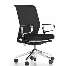 <strong>Vitra</strong> ID Mesh Office Swivel Chair