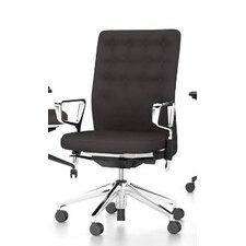 <strong>Vitra</strong> ID Trim Office Swivel Chair