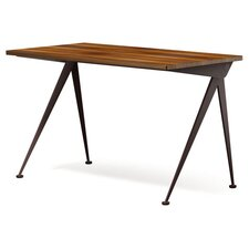 <strong>Vitra</strong> Compas Direction Desk