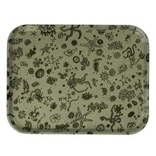 Charles and Ray Eames Sea Things Classic Serving Tray