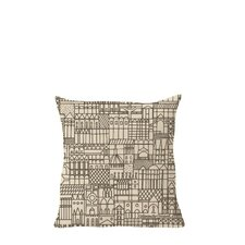 Suita Sofa Retrospective Repeat Pillow