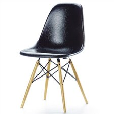 Miniatures - DSW Chair by Charles and Ray Eames