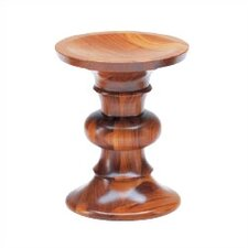 Miniatures Model B Stool Figurine