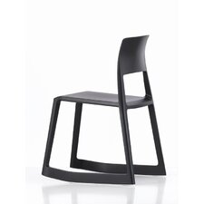 Tip Ton Side Chair